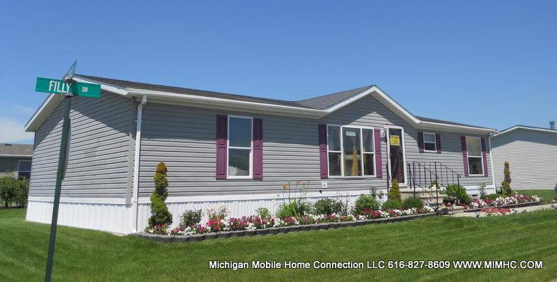 1998 double wide mobile home floor plans 4 bedroom free 1998 double wide mobile home floor plans 4 bedroom free