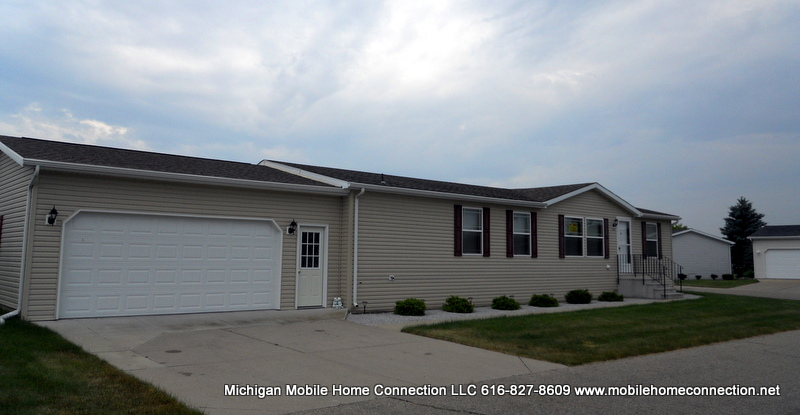 Mobile Home Garage Plans Home Home Plans Ideas Picture