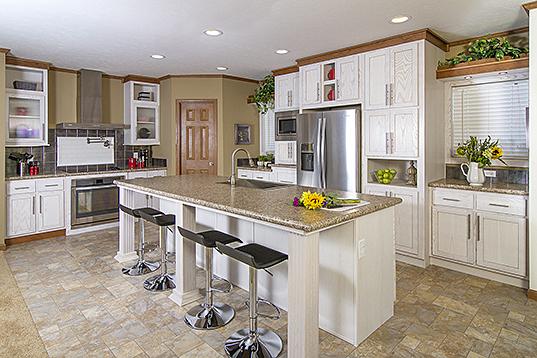 112-advantage-2872-203-kitchen1-537