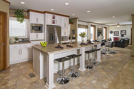 112-advantage-2872-203-kitchen2-537
