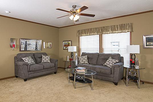 112-advantage-2872-203-living room-537