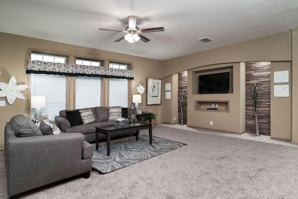 Advantage 3264-209 Living Room (1)