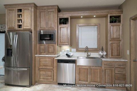 Advantage 3264-209 Ultimate Kitchen 2 (1)