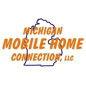 Michigan Mobile Home Connection LLC.